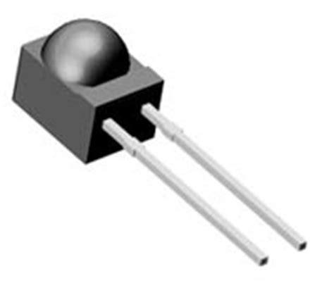 silicon photodiode photodiodes