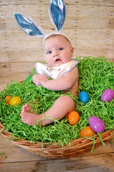 31 best images about easter photography ideas on pinterest in the backyard mini sessions and