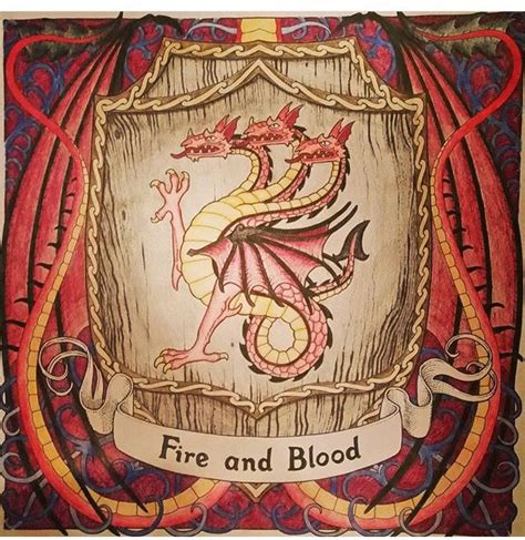 libro blood of dragons the 1000 images about coloring pages on coloring books jennifer mcguire and walking dead