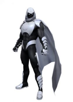 moon knight official marvel heroes wiki