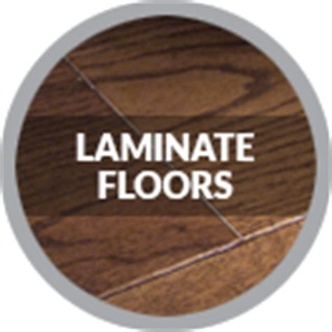 rug pads for laminate floors rug pad corner