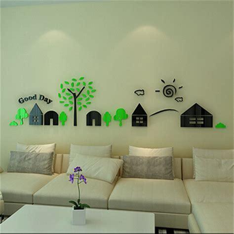 buy good day acrylic wall art  eliforpk