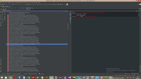 android studio gradle android studio 2 0 build gradle error stack overflow
