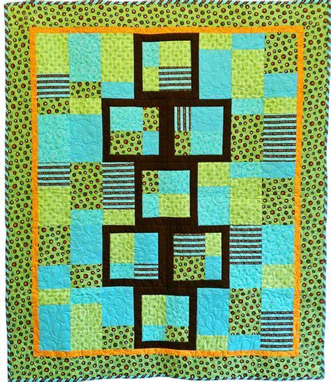 9 months til baby hopscotch free pattern robert