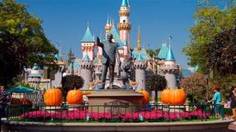 United Airlines Booking the best disneyland 174 park vacation packages 2017 save up