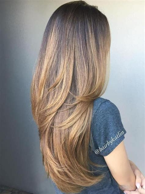 best 25 long hair ideas on pinterest brown straight