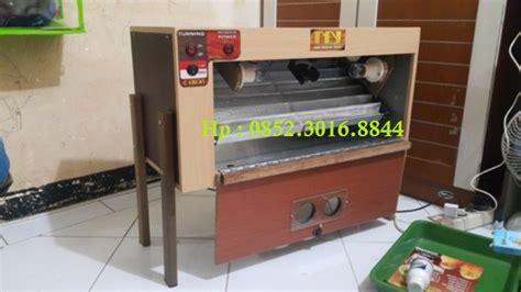 Mesin Penetas Telur Ayam Malang alat penetas telur malang hp 0838 5633 8213 alat