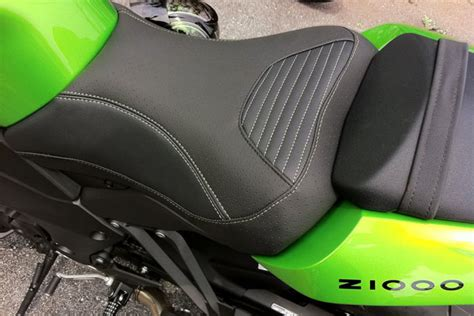 motorbike seat upholstery bux customs custom motorcycle seats and saddles