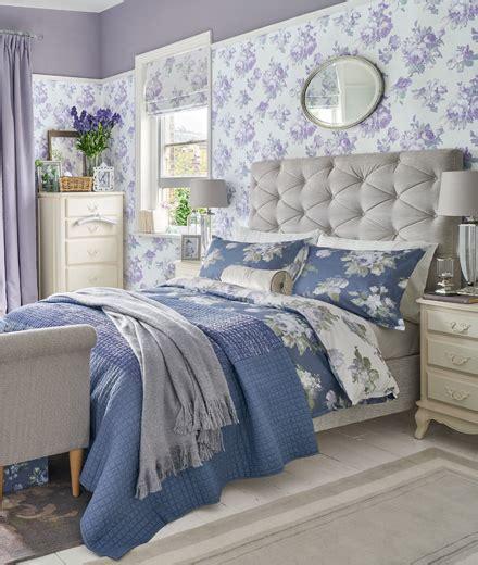 laura ashley bedroom furniture bedroom laura ashley