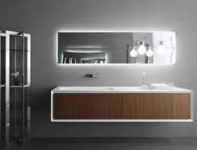 Vanity Mirror Perth Rifra K One Bathroom Modern Bathroom Vanities And Sink