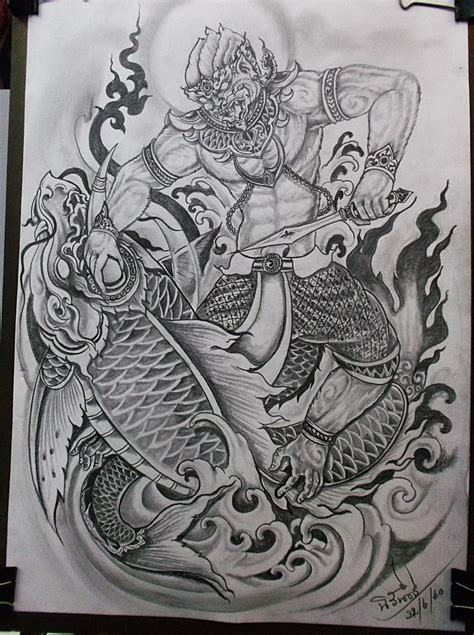 khmer tattoo designs 128 best khmer style and drawing images on