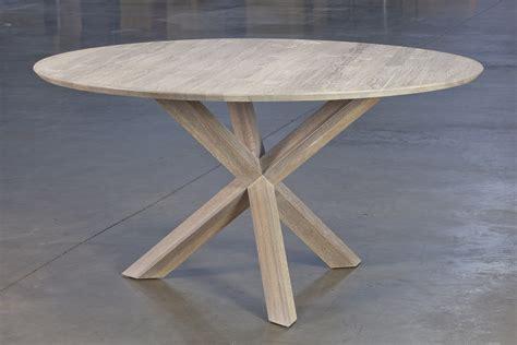 ronde salontafel hout ikea tafel uitschuifbaar marktplaats msnoel