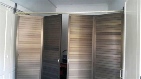 Murah Engsel Kupu Kupu 3 Untuk Furniture Stainless jual pintu lipat aluminium harga murah medan oleh cv