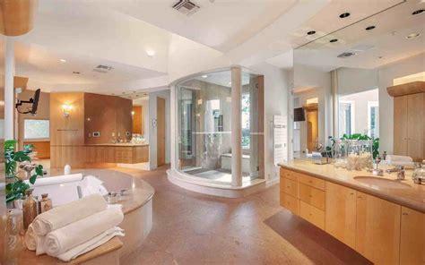 new homes interior design ideas