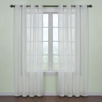 college curtains fresh scent college curtains white elegant dorm room