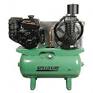 speedaire stationary air compressor 14 hp kohler 5f564 5f564 grainger