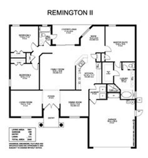 sle kitchen floor plans 1000 images about house plans on pinterest floor plans