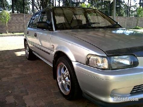 Port Elizabeth Cars by Gumtree Eastern Cape Port Elizabeth Cars Autos Post