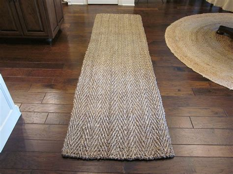pottery barn bathroom rugs pottery barn bath rug roselawnlutheran