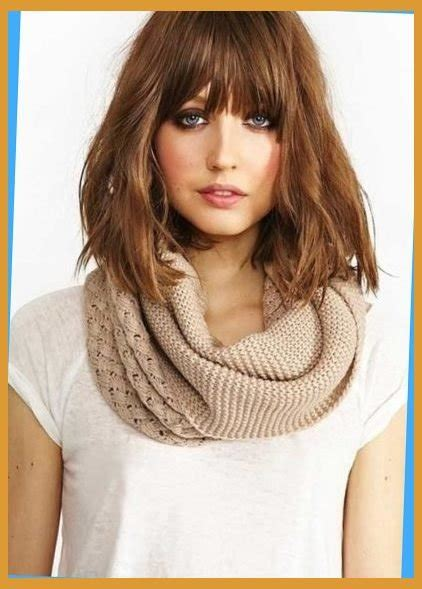 collar bone length hairstyles collarbone length bob pertaining to your hairstyle