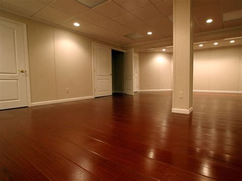 Your Free Basement Finishing Quote   What To Expect From