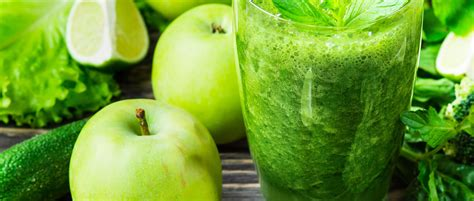 Give Thanks Detox by Cleanse Gaia Therapeat