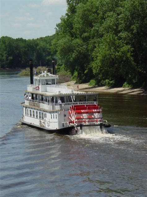 small boat mississippi river cruises mississippi river cruise mississippi and cruises on pinterest