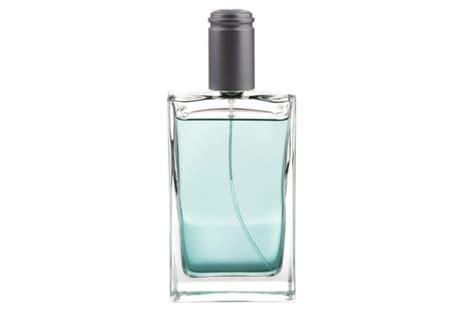 Miss Perfume Bottle cologne bottles miss borg s classroom