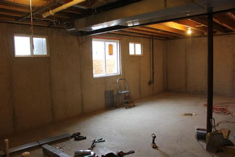 woods basement systems reviews woods basement systems inc basement finishing photo