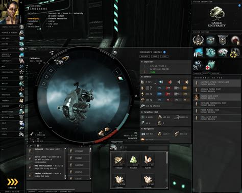 window layout eve online pegasoft online role playing game project technical