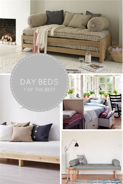 tarva daybed selection of the best day beds apartment apothecary