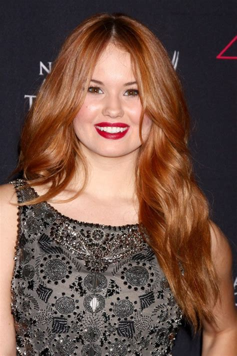 Debby Hairstyles by Debby Hairstyles 2013 Www Imgkid The Image