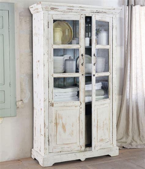 alacena ikea segunda mano decora con vitrinas y vitrinas antiguas coloco