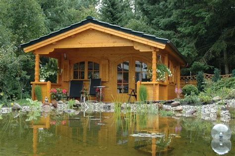 very small cabins very small cabin kits beautiful places pinterest
