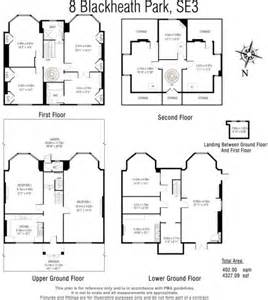 georgian mansion floor plans georgian mansion house plans traditional georgian style homes georgian house plans uk
