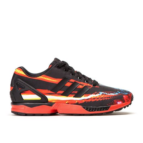 Adidas Zx Flux 351 Buy Zx Flux Gt Off41 Discounted