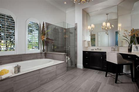 Lowes Bathroom Design Ideas Wonderful Lowes Tile Decorating Ideas