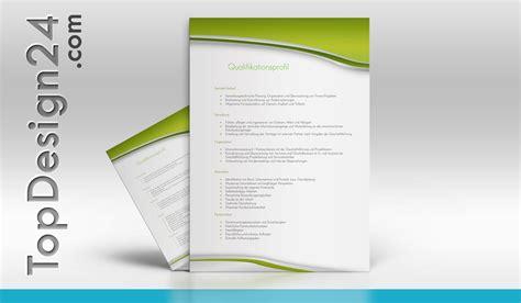 Design Vorlage Anschreiben Vordruck Lebenslauf Bewerbung Muster Bewerbungsschreiben
