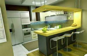 Galley Style Kitchen Ideas Imagenes De Barras Para Cocina Peque 241 A Decoracion De