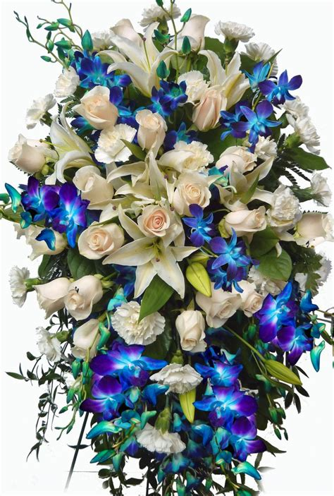 Sympathy Flowers by 1000 Images About Sympathy Flowers Funeral Flowers On