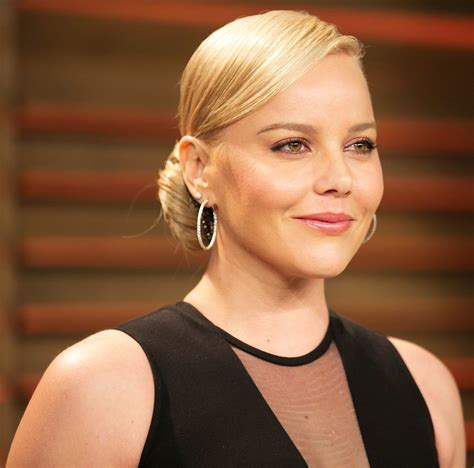 Abbie Cornish Picture 71   2014 Vanity Fair Oscar Party