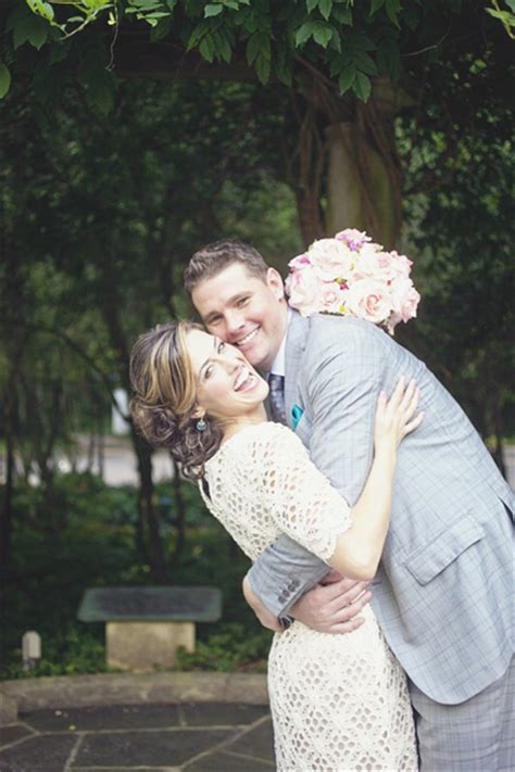 intimate weddings atlanta ga 2 real wedding and andrew s courthouse elopement