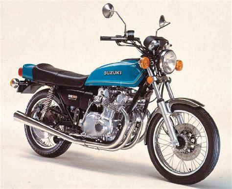 bettdecke 1 55x2 20 suzuki gs 750 specs 1976 1977 1978 autoevolution