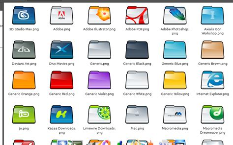 imagenes web gratis descargas personalizaci 243 n del pc ubuntero novato algo mas