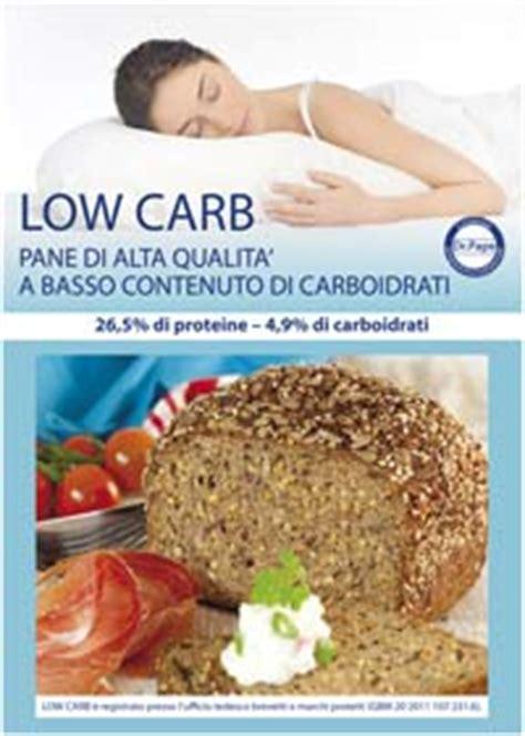 lista alimenti senza carboidrati 187 farina a basso contenuto di carboidrati