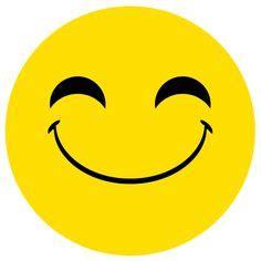 free printable emoji photo booth props photo booth props http lillianhopedesigns com emoji