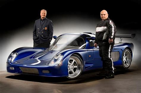INTERESTING THINGS   Do You Know ??: WORLD's FASTEST