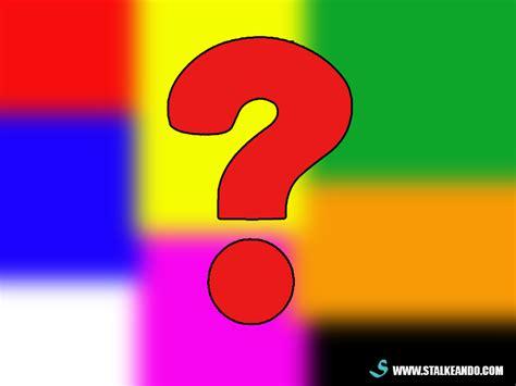 imagenes oniricas significado stalkeando el significado de los colores