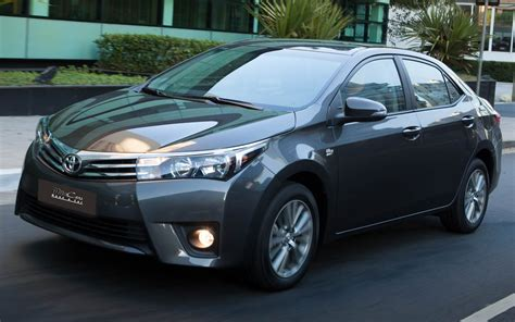 Toyota Ticker Symbol Toyota Corolla 2016 Mike Rent A Car
