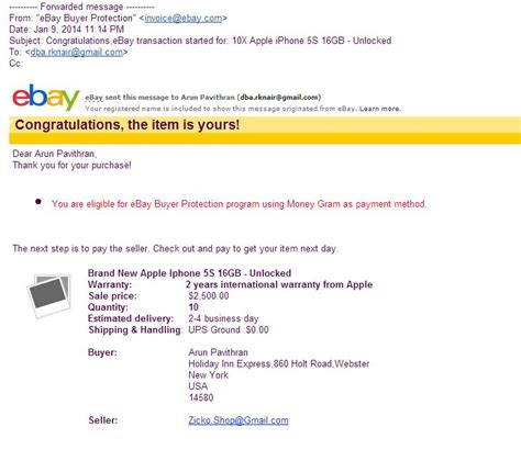 ebay owner hi is there anything like ebay invoice the ebay community